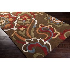 COS-9056 - Surya | Rugs, Pillows, Wall Decor, Lighting, Accent Furniture…
