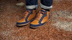 Un Antidérapant pour Chaussures Efficace Que Personne Ne Connait.