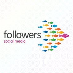 followers logo