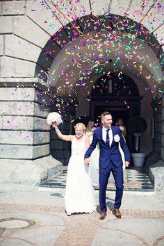 Home - Prime Moments Klagenfurt, Dom, In This Moment, Wedding Dresses, Fashion, Confetti, Newlyweds, Bride Dresses, Moda