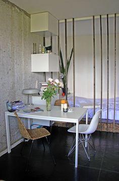 AnneLiWest|Berlin: A Home in a 'Plattenbau'
