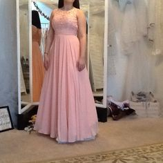 #Candlerbudgetbridalshoppe. Over 500 gowns. Nothing over $300!  Located in Asheville North Carolina. Call us at 828-670-2871 for more details.