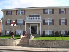 48 Roseland Avenue Apartments, Caldwell, NJ 07006, in New Jersey    $1500.