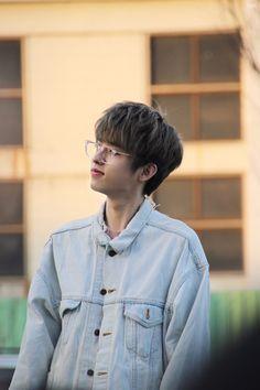 Source by isabellleonie Jae Day6, Park Jae Hyung, Kim Wonpil, Just Dream, Korean Bands, Kpop Groups, Boyfriend Material, K Idols, Cool Bands