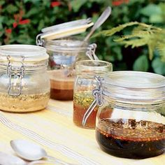 Grilling season is nearly upon us! Be ready for it with these 11 delicious meat marinades.
