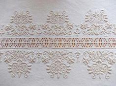 Komádi hímzés Mayan Symbols, Viking Symbols, Egyptian Symbols, Viking Runes, Ancient Symbols, Hungarian Embroidery, Folk Embroidery, Learn Embroidery, Embroidery Patterns