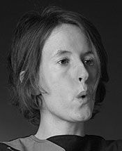 Jennifer Walshe, Composer