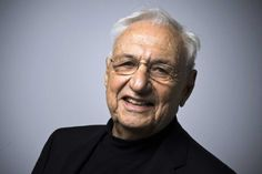 Famous Architects of All Time You Should Know   Unbuilt Studio Frank Gehry, Chinese Architecture, Modern Architecture House, Futuristic Architecture, Modern Houses, Oscar Niemeyer, Santiago Calatrava, Norman Foster, Zaha Hadid Architects