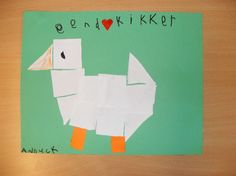 "Kikker is verliefd (lentekriebels/schatkist) Boek kopen via Bol.com var bol_pml = { ""id"": ""bol_1423569088874"", ""secure"": false, ""baseUrl"": ""partnerprogramma.bol.com"", ""urlPrefix"": ""http://aai.bol.com/op"
