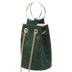 63 Best bags bags bags... wish list images  2c1f50e340fc3