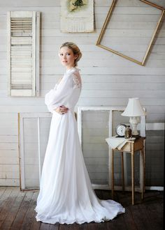Invest in bridal portraits before your wedding takes the stress of during your big day! #weddings #bride
