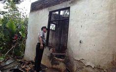 Berita Ciamis: Di Sukadana, Kebakaran Hanguskan Rumah dan Pemiliknya - http://www.rancahpost.co.id/20150635527/berita-ciamis-di-sukadana-kebakaran-hanguskan-rumah-dan-pemiliknya/