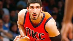 Enes Kanter's father reportedly released from custody in Turkey - ESPN