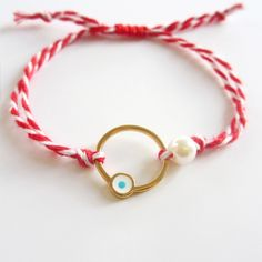 Japanese Ornaments, Jewelry Crafts, Bling, Bracelets, How To Make, Image, March, Thoughts, Diy
