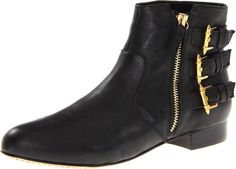 Dolce Vita Women's Bale Ankle Boot -- You can get more details here