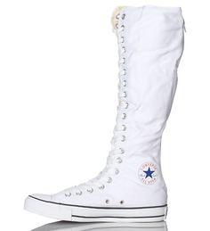 feb08718e69 Converse Kid s All Star CT Axel Mid Sneaker Preschool Grade School Shoe