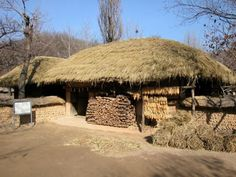 Image result for beauty of villages in india