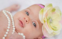 Shooting 3 month old ideas? - Amateur and beyond, Photography - BabyCenter