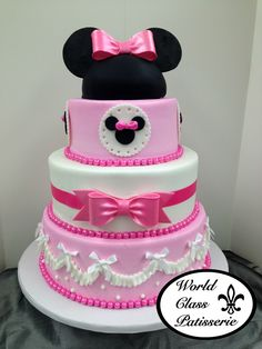 Sweet 16 This World Class Patisserie Cake Is Available