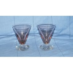 Vintage Salmon Pink Bubble Petal Ball Martini Glasses in the Drinking Glasses & Stemware category was listed for on 2 Jul at by amazingfindz in Nelspruit Pink Bubbles, Martini, Salmon, Glass Vase, Glasses, Antiques, Tableware, Stuff To Buy, Vintage