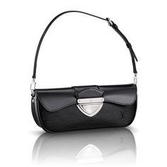#CheapMichaelKorsHandbags  fashion Michael Kors bags for cheap