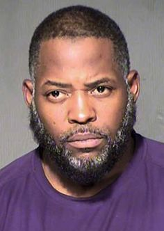 Abdul Malik Abdul Kareem is accused of bankrolling and motivating two men who traveled to Garland, Tex., and opened fire on an event showing artwork depicting the Prophet Muhammad.