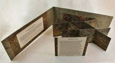 Sharp Handmade Books / Sharon A. Sharp - News