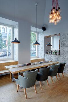12 best sterile images interiors architecture architecture rh pinterest com