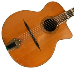 Archtop Guitar, Guitars, Gypsy Jazz, Jazz Guitar, Epiphone, 1960s, Music Instruments, Musical Instruments, Guitar