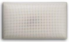 Mattress Firm S Sleepemotions Contest Lavender Bliss Pillow Giveaway Firm Mattress Pillow Mattress Pillows