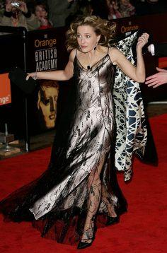 Stella Gibbons, Miss Havisham, Gillian Anderson, Dana Scully, She Was Beautiful, Film Awards, American Women, All Star, Daughter