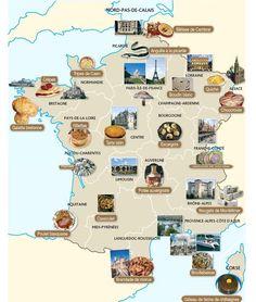 La_France_Gastronomique