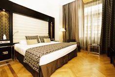 Eurostars Thalia   Value Deal  Narodni Trida 13, Prague, 11000, Czech Republi