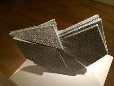 https://flic.kr/p/nR6RAF   Eiko Kishi at LYXIL GALLERY 20140628   Eiko Kishi's Ceramic Work at LYXIL GALLERY in Ginza Tokyo 20140628