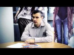 Novensys a implementat la BSB Romania Microsoft Dynamics NAV + LS Retail