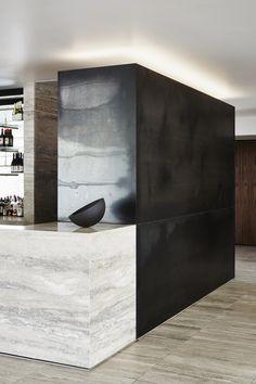 Gallery | Australian Interior Design Awards - Fenix Events