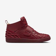 NikeLab Tiempo Vetta Men's Shoe
