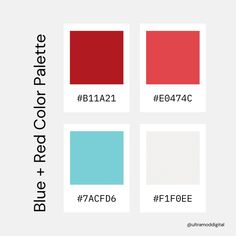 Modern Web Design Color Palettes for 2021 | UltraMod Digital Website Color Palette, Website Color Schemes, Web Design Color, Modern Web Design, Modern Color Palette, Modern Colors, Elements Of Color, Modern Website, Simple Colors