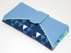 f773e7d3e3e1d Ebook  sweetMONEYbag beinhaltet Schnittmuster und eine sehr gut bebilderte  Nähanleitung für eine Geldtasche! Durch