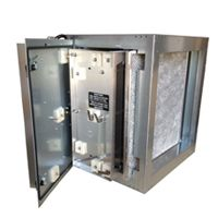 Rapid Cool Group offers Ecology & UV Air Purification Unit Supplier in DUBAI UAE. Call Now 971 4 425 6663 for Electro Static Precipitator details Industrial Fan, Ventilation System, Dubai Uae, Ecology, Bathroom Medicine Cabinet, Locker Storage, The Unit, Group, Cool Stuff