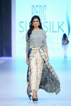 Sania Maskatiya's 'Kuamka: Awakening'
