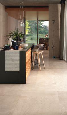 Conoce la #NuevaColecciónGenus de #procelanato importada disponible en colores #Beige #Nero y #White en gran formato de 120X120m que sólo #CCU trae para ti. #MarcamosElCamino #ccu #guadalajara #mexico #porcelanato #clarendon #porcelanatto #floor #flooring #muro #wall #decoración #luxury #home #diseño #interior #interiorismo #arquitectura #diseñodeinteriores #dreamhome #design #recubriumientos #decoration #tiles #collection #photography #lifestyle