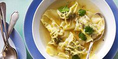 20 Minuten - Wan-Tan-Suppe - News