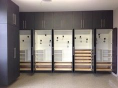 Garage Storage Design, Pictures, Remodel, Decor and Ideas - page 2 ...