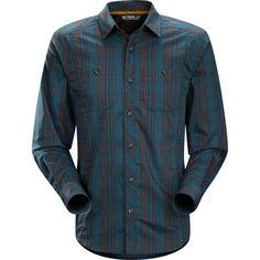 0d0a3fe67fd Men s Button-Down Long-Sleeve Shirts
