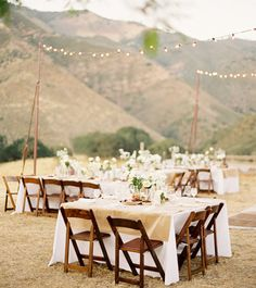 How To Save Money on a #Wedding Venue - #SaveUp Blog