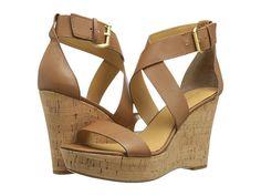 Franco Sarto Sitar Camelot Leather $89 - Zappos.com