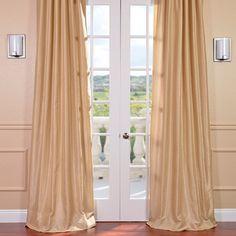 Curtains & Drapes   Wayfair