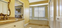 We have replacement glass for any size shower doors you might need! See our website for the types of glass, thickness and measurements you need. Dulles Glass and Mirror is delighted to help meet your glass needs. Frameless Shower Doors, Glass Shower Doors, Corner Shower Doors, Shower Door Hardware, Barnyard Door, Glass Replacement, Bathtub, Meet, Website