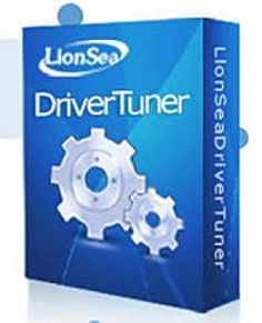 Driver Tuner 3.5.0.0 License Key With Crack, Serial Key/Number, Keygen & Activation Key Full Version Free Download is used to download all drivers for PC.